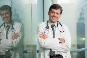 Dr. Derek Jonker
