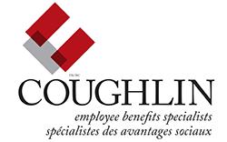 Coughlin logo
