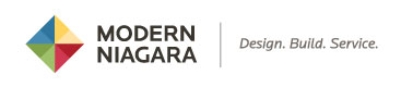 Modern Niagara Group Inc.