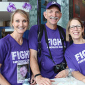 Run for a Reason, The Ottawa Hospital, The Ottawa Hospital Foundation