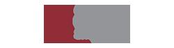 Mann Lawyers Logo
