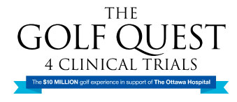 Golf Quest logo
