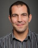 Dr. Sylvain Boet – Scientist, Clinical Epidemiology Program, The Ottawa Hospital