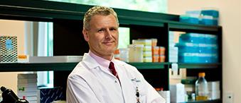 Dr. Schlossmacher