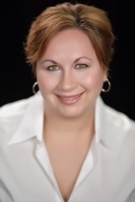 Dr. Kari Sampsel