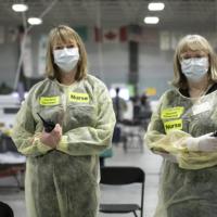 COVID Assessment Centre_The Ottawa Hospital_045 (1)