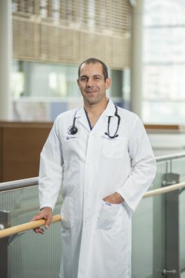 Dr. Boet