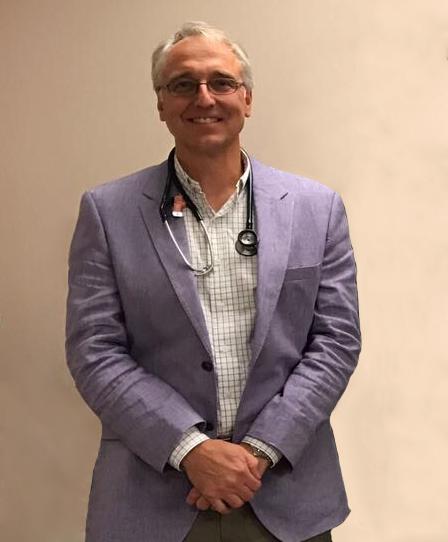 Dr. Kravcik