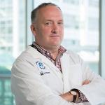 Dr. Mark Clemons_300x300