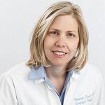 Dr. Rebecca Auer_300x300