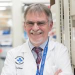 Dr. Duncan Stewart