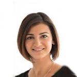 Dr. Grace Christou