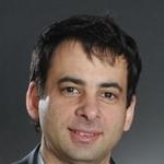 Dr. Mitch Sabloff