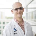Dr. William Stanford